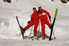 BR-Ski-BR-imm005_6A-16