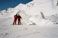BR-Ski-BR-imm006_7A-16